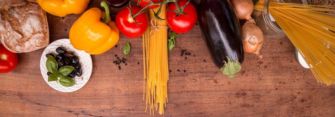 mediterranean-cuisine-2378758