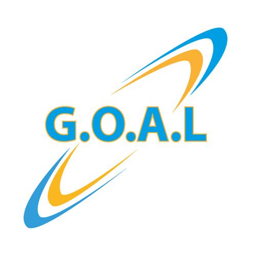Goal Restauration