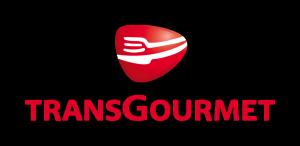 Transgourmet : mise en avant marrée février 2021