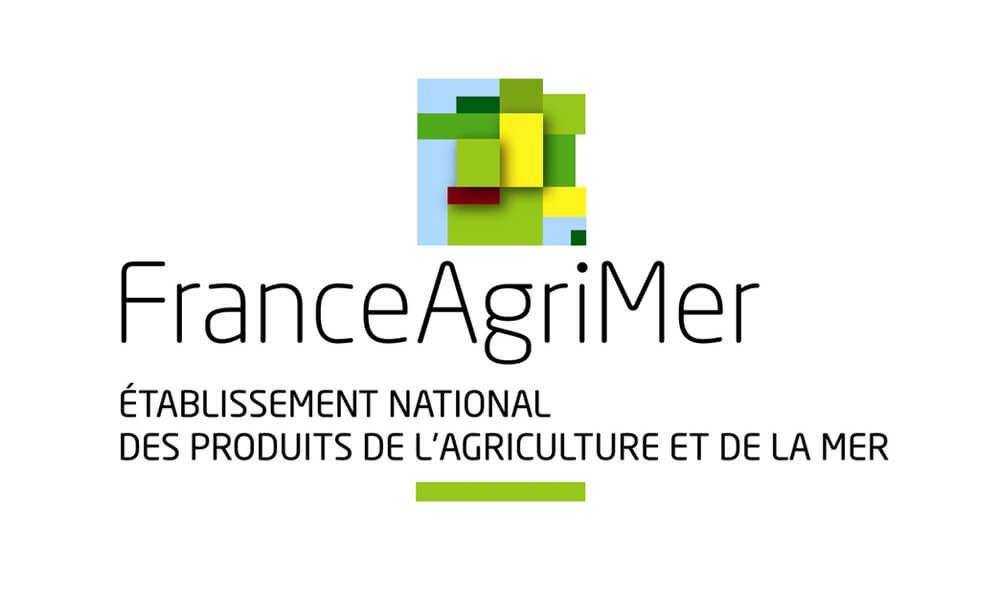 logo-franceagrimer