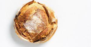 « Grandir avec le pain », l'étude de l'Observatoire du pain